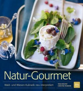 Natur Gourmet